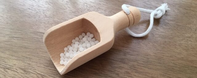 Read more about the article INTRODUCTION TO HOMEOPATHY & FAQS